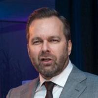 Ewald van Vliet