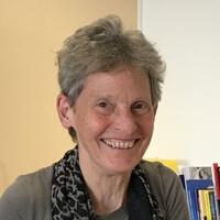 Mariet van Goch